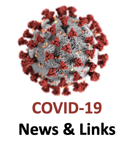 Link to information about COVID-19